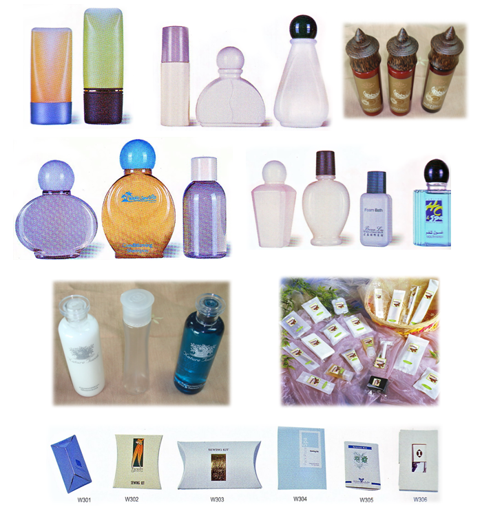 Bathroom Amenities bathroom – asia hotel supplies